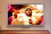 46寸主流液晶电视
