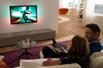 十大超薄平板电视