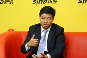 黄韬:广州已有类似勾地先例但不对外公开