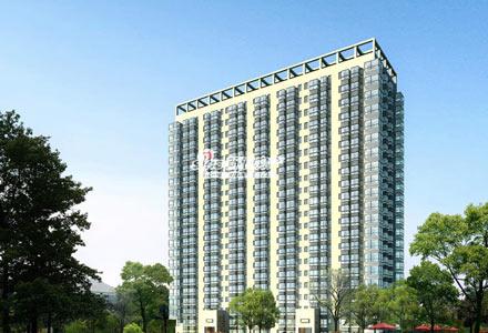 昌平公园两栋28-60平1-3居均价23000元