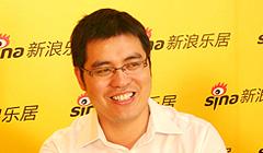 南京大学城市社会学博士 孟祥远