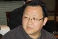 创世纪传播总经理李韶晖