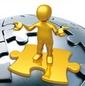 营销策划报告,营销策略,活动营销,营销推广,封盘死抗,降价垫资,变性出租捂盘,促销,死扛,变性