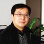 豪斯机构总裁汪清:加息对南京楼市影响不大