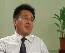 程建华北京市住房和城乡建设委员会委员