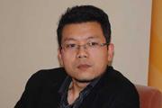 杨红旭:新调首次行政干预房价