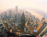 武汉:限购令出 1月楼市成交量价持续走高