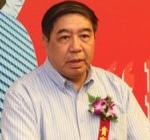 中国建筑防水协会理事长:朱冬青