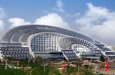 能与建筑一体化_太阳能与建筑一体化的第三个时代