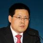 秦朔点评房产税:上海向右 重庆向左