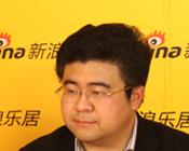 南京工业大学教授:吴翔华
