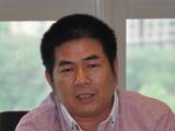 中宇卫浴(德国)股份有限公司副总裁刘清建中宇卫浴希望进驻保障房市场
