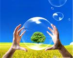 聚氨酯是理想的节能保温材料