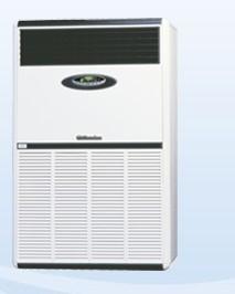 [泰州] RF28W/C空调