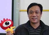 何志祥;平台拓展电气企业渠道