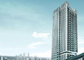 东城国际公寓