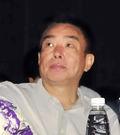 海南省房地产业协会会长向多银