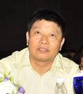 峨眉山蓝光文化旅游总裁 卢朝寿