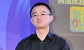 鹏欣(集团)有限公司营销总经理 方征炜