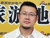 合景泰富地产副总裁 刘鹏鹏发展旅游地产的条件已经水到渠成。行业水平的整体提升,周边的功能配套也应顺势得到提升[详细]