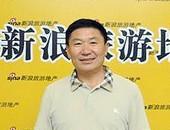 甘南藏族自治州副州长 王勇海南有得天独厚的自然资源,为旅游地产提供了基础,对甘南发展旅游地产有许多借鉴的方面[详细]
