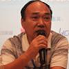 副总经理 秦明星保亭绿保北斗置业