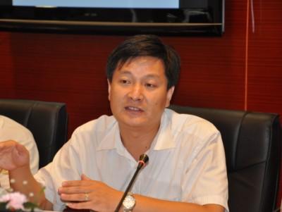 上海东大聚氨酯 区域经理工程师  陆健政策应用疏导方式