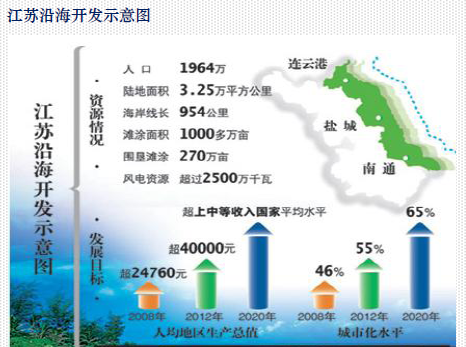 2018年杭州车展_杭州2018年人均gdp