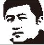 大连慧谷产业园管理发展有限公司项目发展部经理 沈泽洋(微博)