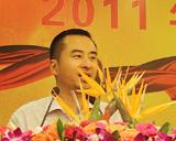 中国光大银行北京分行公司业务管理部总经理助理刘戈