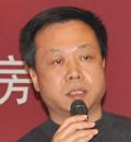 郑建平:扛起保障房的社会责任