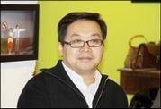 豪斯机构总裁 汪清