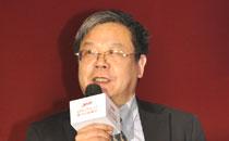 上海易居股份有限公司董事长 张永岳