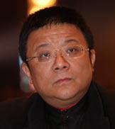 易居中国董事局主席、总裁