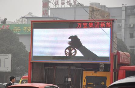 沙画洋洋洒洒书中国国际太博会