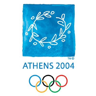 2004雅典
