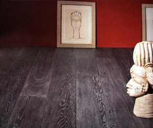 揭秘地板新贵--三层实木地板价格差异之谜