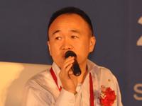 北京万科有限公司采购总监冀予东