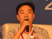 山东华健铝业有限公司董事长吴维光