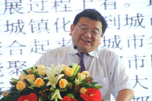 广东党校副校长_广东省委 党校 原 副校长 陈鸿宇教授演讲