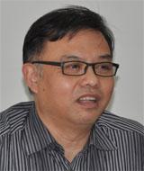 北京华业阳光能源有限公司   副总裁 黄哲林