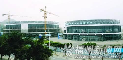 者2日在闽侯县青口镇看到,今年 据悉,青口片区现有常住人口15.2