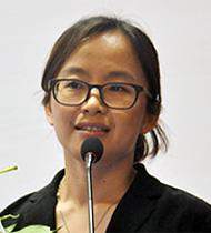 美睿(中国)家居有限公司战略合作部总监  张黎东