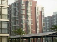百旺茉莉园 实景图 7号楼