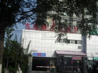 北京香颂 实景图 顺天府超市
