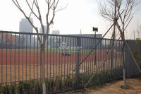 北京华侨城 实景图 学校