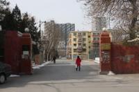金都・杭城 实景图 周边配套