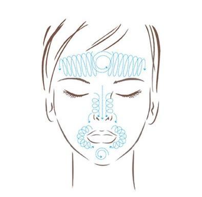 改变错误洗脸方法 美丽肌肤再进一步