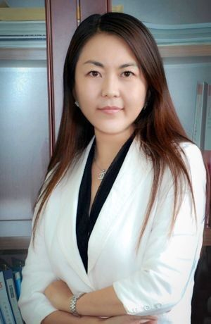 北京湾打造符合中国人审美别墅新式视频_活动情趣情趣a别墅女人图片