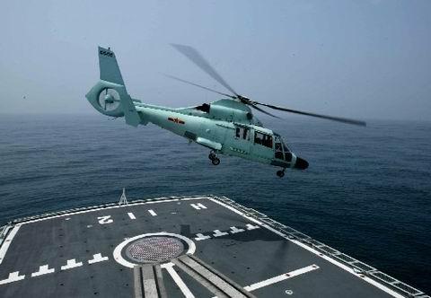 飞机 直升机 480_332